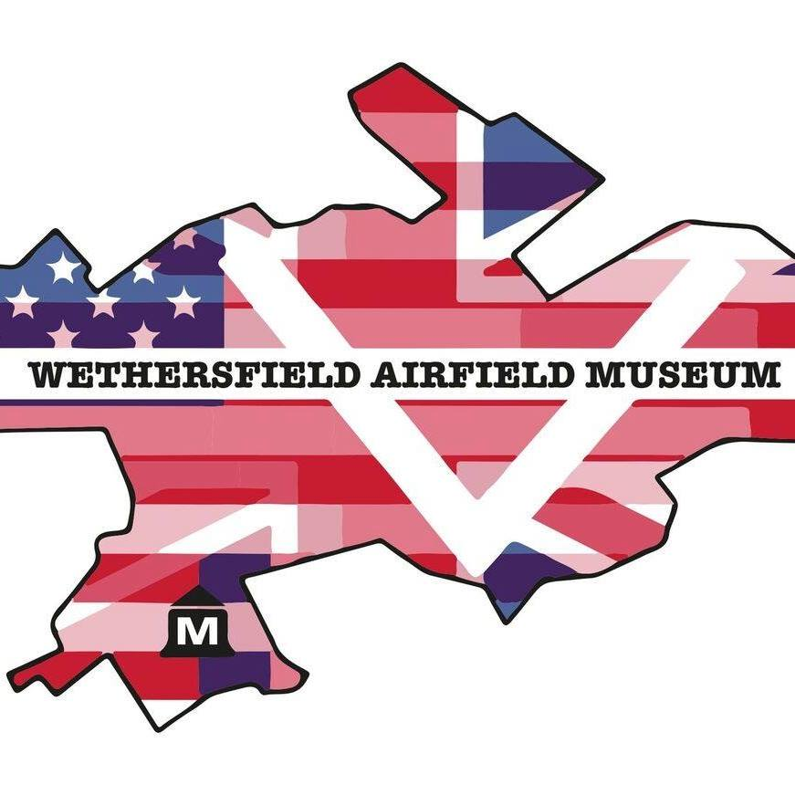 Wethersfiled Airfield Museum